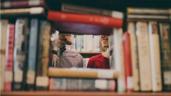 meer openingsuren betekent meer kans op ontmoetingen in de bib...
